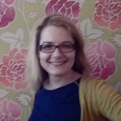 Ulrike Wuttke