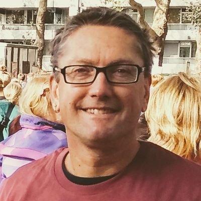Patrick Sahle