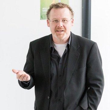 Stefan Schmunk