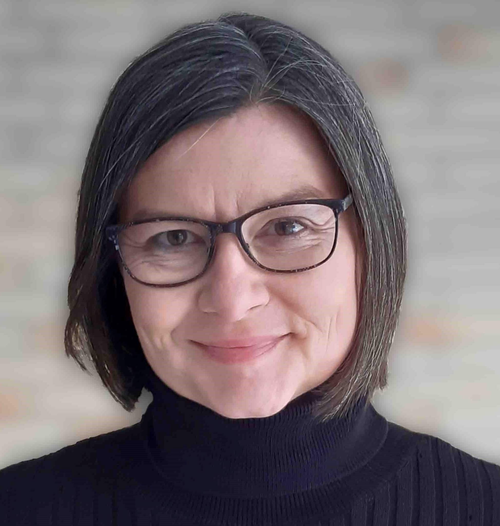 Heike Zinsmeister