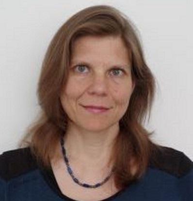 Annette Gerstenberg