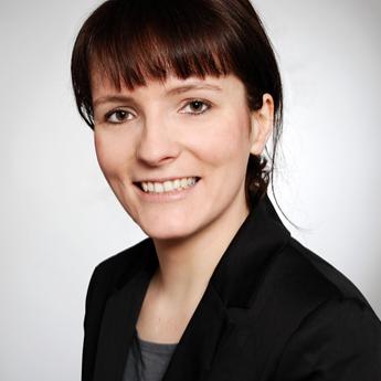 Juliane Heilmann