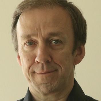 Manfred Stede